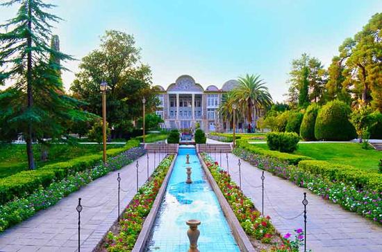 آثار تاریخی و طبیعی ایران که جهانی شده اند