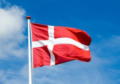 بیزینس در دانمارک