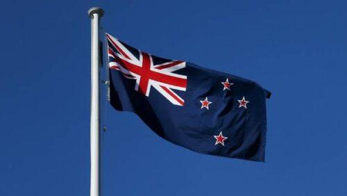 بیزینس در نیوزیلند