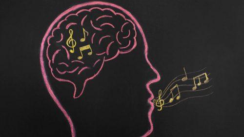 تأثیر موسیقی بر خاطرات در مغز انسان
