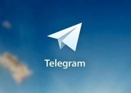 ترفند برگشتن دوباره به گروه حذف شده در تلگرام چی هست؟