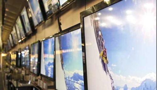 تفاوت LED و LCD در چیست؟