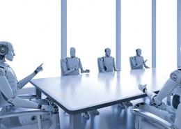 تکنولوژی چه شغل هایی را از بین میبرد؟