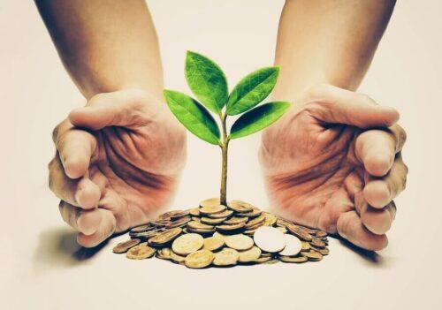 حداقل میزان سرمایه برای ورود به بازار بورس