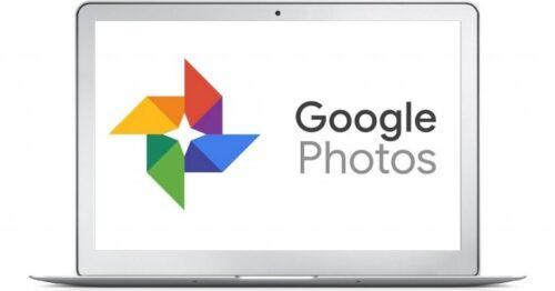 خالی کردن حافظه گوشی اندرویدی با حذف عکسها و ویدیوها