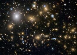 اگر تصاویر علمی غیر قابل باور و در عین حال واقعی دیده اید اینجا به اشتراک بگذارید؟