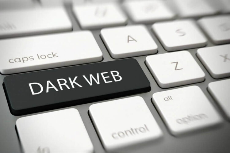 دارک وب (Dark Web) چیست