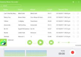 روش دانلود آهنگ از Spotify چیست؟