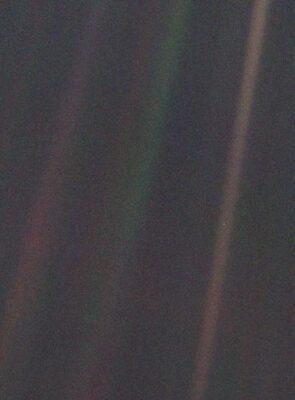 دوردست ترین تصویر زمین