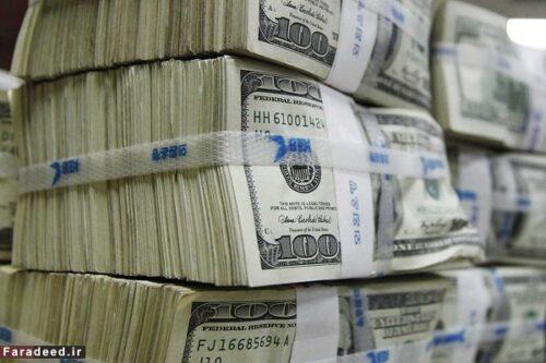 راز پولدار شدن