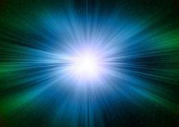 بهترین روش برای نشان دادن سرعت نور چی است؟
