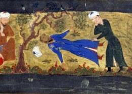 منفورترین و محبوب ترین شاهان تاریخ ایران کدام هستند؟