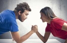 آیا عقاید سیاسی متفاوت در ازدواج تاثیرگذار است؟