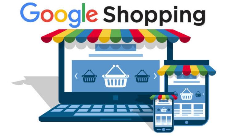 محصولات و نرم افزار های گوگل