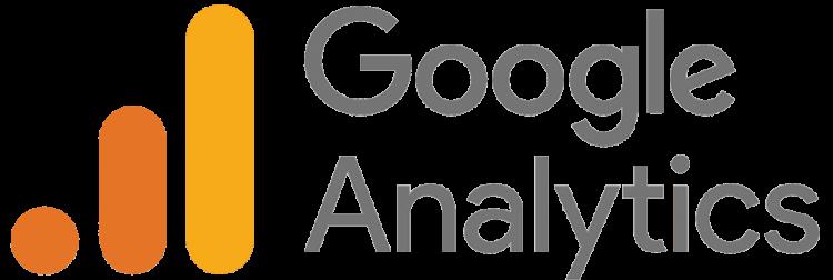 محصولات گوگل در ابزار های تحلیل داده