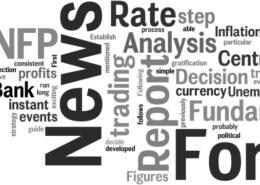 بهترین روش معامله گری کدام است؟
