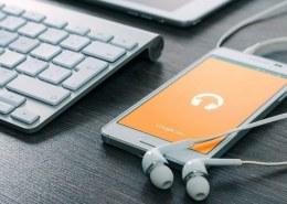 برای شما هم پیش اومده که با گوش دادن به یک موسیقی یاد یک خاطره از قدیم بیفتید اسمش حافظه موسیقیایی هست؟