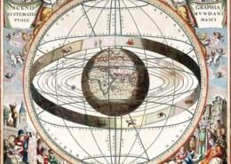آیا همیشه قوانین علمی درست بوده؟