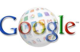 اطلاعات خود را در گوگل پاک کنید+عکس
