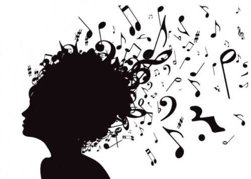 چرا با شنیدن موسیقی تحت تاثیر قرار میگیریم؟