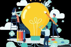 ۵ ایده ثروت ساز تولید محتوا