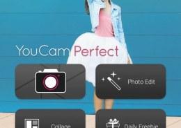 بهترین برنامه ها برای ادیت عکس در گوشی موبایل چی هستند؟