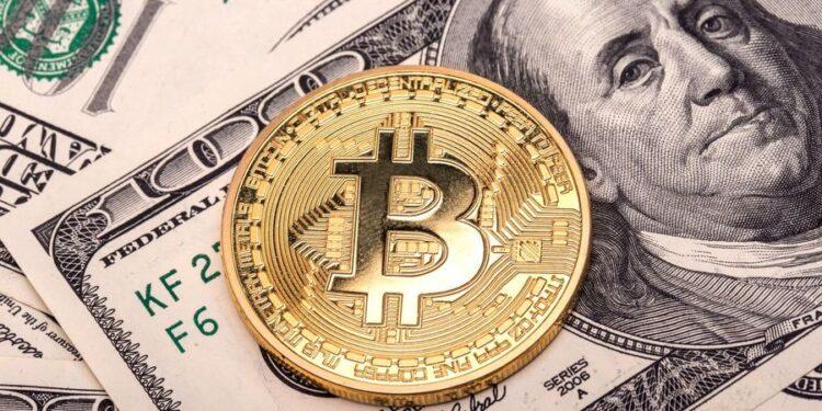 [تصویر:  bitcoin-money-1-750x375.jpg]