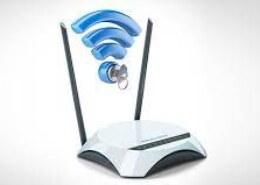 تغییر رمز مودم wifi چطوری است؟