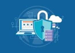 برای افزایش امنیت وردپرس چکار باید کرد؟