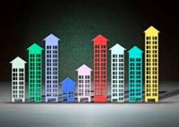 نظر شما در مورد آینده بازار مسکن در سال ۱۴۰۰ چی است؟