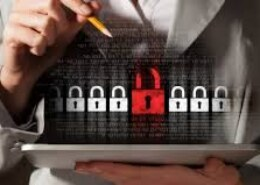 هکر ها چطور رمز عبور ما رو پیدا می کنند؟