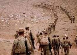 دلیل جنگ ایران و عراق چه چیزی بود؟