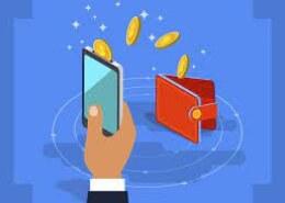بهترین موبایل برای ترید کردن کدام است؟