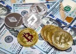 ارز دیجیتال چیست و چگونه کار میکنه؟