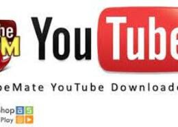 برای دانلود مستقیم ویدیو از یوتیوب باید چکار کرد؟