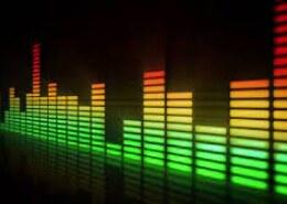 چه تفاوتی بین کیفیت های مختلف آهنگ وجود دارد؟