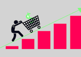 بهترین روش برای افزایش فروش چیست؟