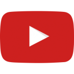 یوتیوب بیلی ایلیش