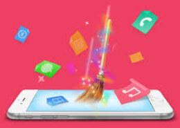 فضای اضافی موبایل رو چطوری باید خالی کرد؟