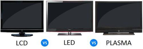 lcd-led-plasma