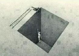 عجیب ترین تصاویر با معنای عمیق دیدید؟