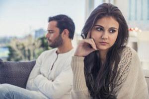 چگونه رابطه عاشقانه سرد را گرم کنیم؟